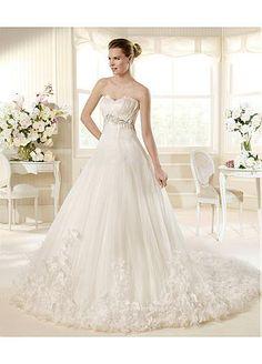 Dressilyme wedding dresses on pinterest for Dressilyme wedding dress