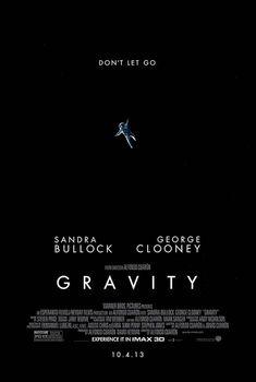 good movie.