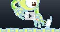 RNA Virtual Lab | NOVA Labs | PBS