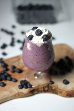 food recip, blueberri coconut, coconuts, cold drink, gingers, blueberries, ginger creamsicl, blueberri food, coconut ginger