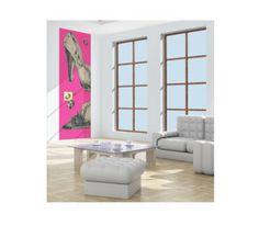 boutique papier peint toulouse le tampon mail demande de devis imprimeur entreprise hgejz. Black Bedroom Furniture Sets. Home Design Ideas