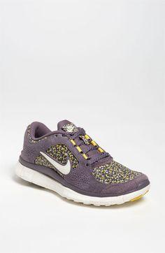 Nike 'Free Run 3 Liberty' Sneaker (Women) | Nordstrom