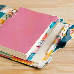 Personal Planner: Happy, $49.95