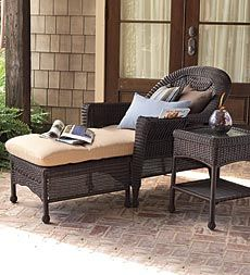 Outdoor Spaces On Pinterest 299 Pins