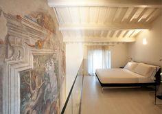 Nun Assisi Relais & Spa