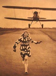 peopl, vintag women, photo