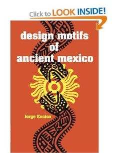 ... Mexico Dover Pictorial Archives: Amazon.co.uk: Jorge Enciso: Books