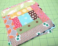bonus quilt, bee, how sew quilt, bonnet quilt