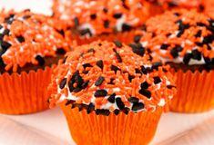 No Tricks! Just Healthier Halloween Treats :: Mint.com/blog