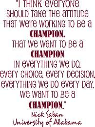 champion, tide roll, coach, alabama football, nick saban, crimson tide, rolls, quot, roll tide
