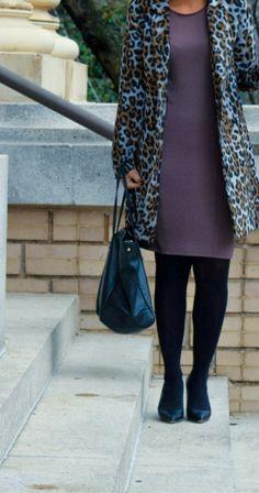 Fashionably Lo