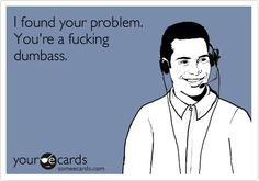 I found your problem.
