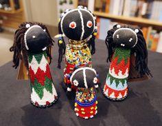 smomnh-african-dolls.jpg