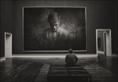 by Raphael Guarino
