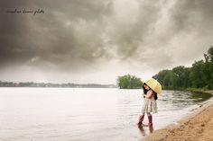 Inspiring Image of the Week | featuring Carolina Hanna Photography on LearnShootInspire.com #child #photography