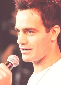 Ramin Karimloo ♥ if i could marry his voice i would