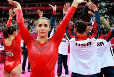aly raisman, gymnast women, ali raisman, women team, summer olymp, 2012 summer, team final, olympic games, team usa