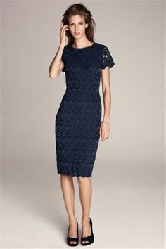 Buy Lace Dress from the Next UK online shop onlin shop, buy lace, shops, lace dresses