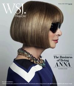icon, magazine covers, fashion, bobs, anna wintour, the queen, necklac, crystal, capricorn
