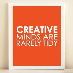 creativ mind, cleanses, mother, rare tidi, front doors, true, creativity quotes, office at work, craft rooms