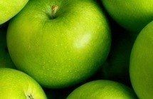 7 Reasons to Love Apple Cider Vinegar