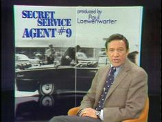 Mike Wallace (1918 - 2012)  Some of my favourite The Mike Wallace Interviews http://wp.me/p1wIH-5iz