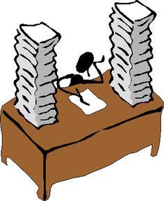 Get it done desk clutter, work, googl search, de googl, small busi, desks, clear desk, googl de, onlin class