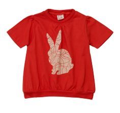 easter idea, babi crazi, bunni gather, gift ideas, baobab bunni, gather top, easter gift