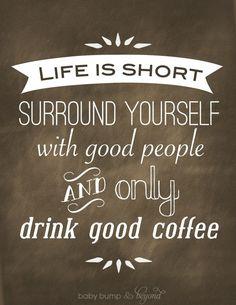 #orgasmafoodie #ohfoodie #foodie #foodielove #foodielover #coffee #coffeelove #coffeelover #coffeerecipe #coffeerecipes #coffeedrink #coffeedrinks #recipe #recipes