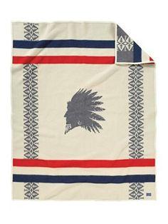 new Pendleton blankets are out!! wantwantwantwantwant