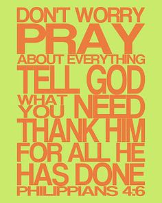 Post your Prayer Requests on Instapray. Pray with the whole world ---------> www.instapray.com