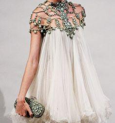 Wedding Dress #wedding #gown #weddinggown #bridal