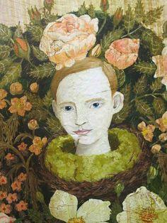 Anna Siems