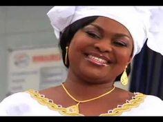 spot TV pour l'institution de microfinance Crédit Mutuel du Sénégal