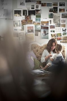 futur, famili, photo walls, children, picture walls, babi, mommy time, photographi, mother son