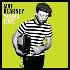 Mat Kearney- Ships in The Night