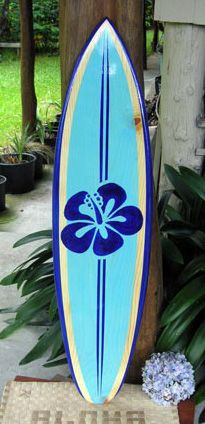 Surfboard Table On Pinterest Rack