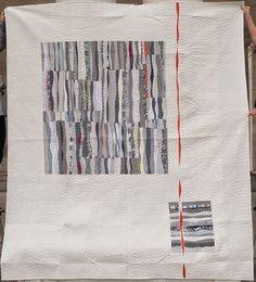 Fade into Gray - Spontaneous Threads