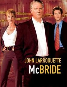 Image detail for -McBride (TV series) - Wikipedia, the free encyclopedia