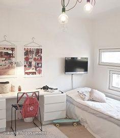 myytävät asunnot muurame Rovaniemi