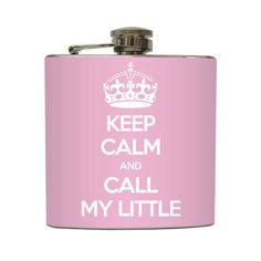 Cute sorority gift!