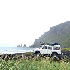 car, adventure awaits, land rovers, surfs up, wheel, truck, jeep, beach, land rover defender