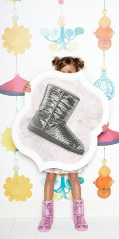 Cheap On Sale!  snowbootshops.com # uggs #UGG Boots# Kids UGG Boots# UGG Classic#UGG Josette# Mens UGG# UGG &amp #