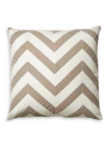 another great throw pillow. #uncommongoods #contest