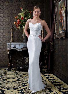 Impression Destiny 4973 destination wedding dress bridal simones unlimited