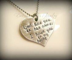 miscarriage tattoos | Pin Tags Loss Love Relationships Vanilla On Pinterest