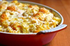 butternut squash au gratin. Will try this!!!