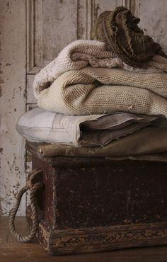 fabric (Allison Dandrea Photography)