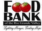 For every hour volunteered, you can feed 105 people 1 complete and balanced meal.  Whatever your passion, chances are the Food Bank RGV has an opportunity for you.