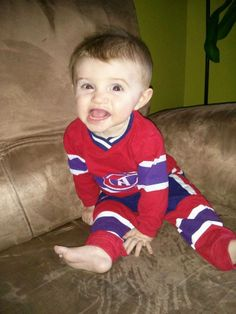 Felix. Soumis par / Submitted by Louise Tremblay (Facebook)